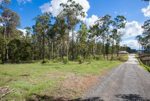 4 Coromandel Close, Ashtonfield, NSW 2323