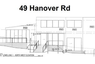 49 Hanover Rd, Vermont South, Vic 3133