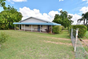 219 BLUFF ROAD, Millchester, Qld 4820