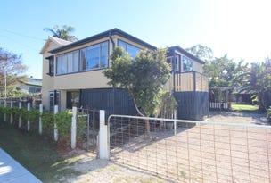 545A Ocean Drive, North Haven, NSW 2443