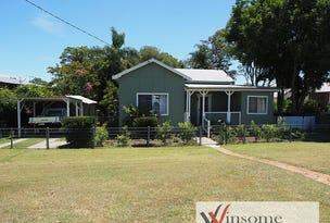 10 Goonbi Street, Kempsey, NSW 2440