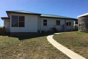 16 Amos Road, Irishtown, Tas 7330