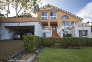 29 The Bulwark, Castlecrag, NSW 2068