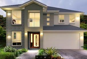 Lot 54 Proposed Rd ( Jardine Dr), Edmondson Park, NSW 2174