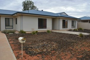 7 Bolami Street, Roxby Downs, SA 5725
