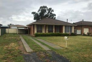 100 Lyall Street, Cowra, NSW 2794