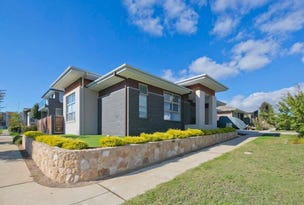 1 Rylstone Crescent, Crace, ACT 2911