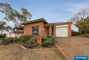 2 Octy Place, Palmerston, ACT 2913