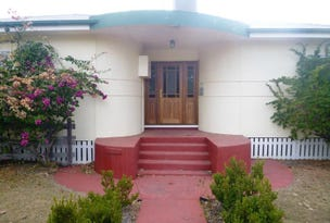 29 Colamba Street, Miles, Qld 4415