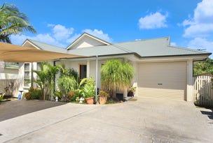 2/13 Parkes Street, Oak Flats, NSW 2529