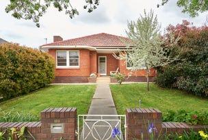 188 Morgan Street, Wagga Wagga, NSW 2650