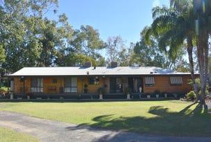 131 River Street, Moree, NSW 2400
