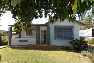 25 Pearce Street, Parkes, NSW 2870