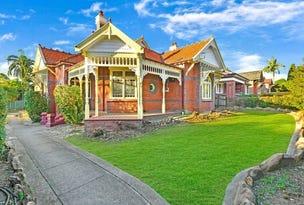 27 Selborne Street, Burwood, NSW 2134