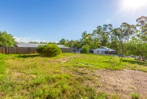 24 Conifer Avenue, Brassall, Qld 4305