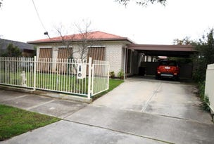 3 Adams Street, Wangaratta, Vic 3677