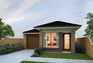 Lot 10/70 Lyons Road, Holden Hill, SA 5088