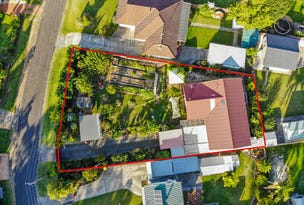 6 Kingfisher Avenue, Sanctuary Point, NSW 2540