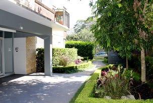 6/47 York Road, Queens Park, NSW 2022