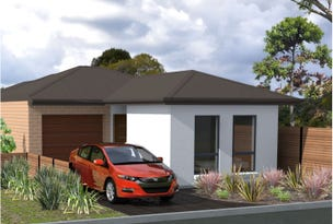Lot 2 Patricia St, Woodville West, SA 5011