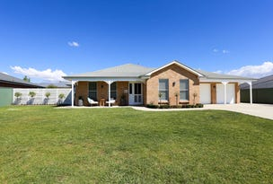 16 McGirr Street, Llanarth, NSW 2795