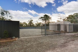 4 Barbecue Court, Hastings, Vic 3915