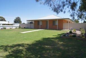 81 Nowranie Street, Jerilderie, NSW 2716