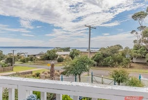 40 LYMINGTON AVENUE, Ventnor, Vic 3922