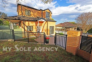 1/3 Mahony Road, Constitution Hill, NSW 2145