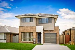 10 Yating Avenue, Schofields, NSW 2762