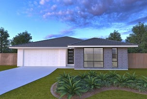 Lot 7 Scarborough Way, Dunbogan, NSW 2443