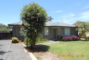 21 Kerry Crescent, Berkeley Vale, NSW 2261