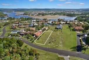 30 Wirraway Avenue, Evans Head, NSW 2473