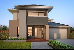 Lot 5662 New Road, Spring Mountain, Qld 4300