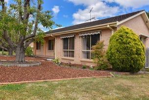 5/2 Rainbow Road, Mittagong, NSW 2575