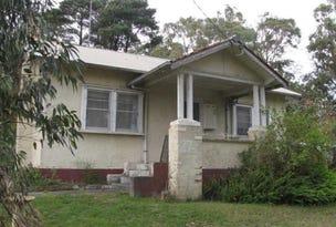 27 Coalville Road, Moe, Vic 3825