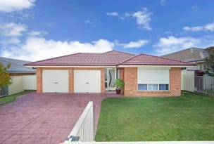 173 Roper Road, Blue Haven, NSW 2262
