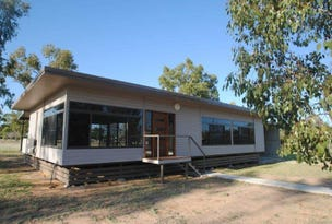 Lot 111 Acacia, Barcaldine, Qld 4725