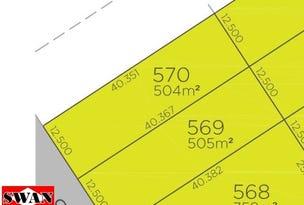 27 (Lot 570) Stewartby, Viveash, WA 6056