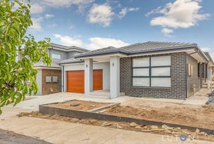 17 Ruby Hunter Rise, Moncrieff, ACT 2914