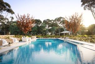 CG06/23 Honey Eater Grove, Kellyville, NSW 2155
