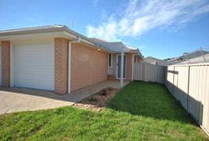 19a Kauri Street, Worrigee, NSW 2540