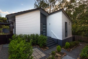 82 Bain Street, Wauchope, NSW 2446