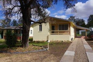 26 Wakehurst Crescent, Singleton, NSW 2330