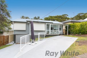 33 Kimbarra Close, Kotara, NSW 2289