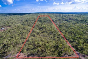 Lot 2768, 82 Ridgeview Road, Fly Creek, NT 0822