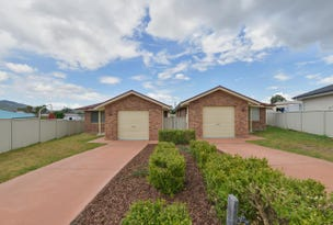 6B Iris Close, Kootingal, NSW 2352
