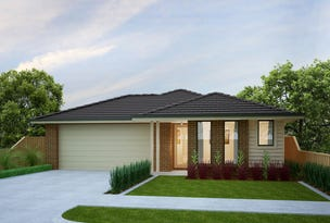 Lot 92 Willandra St, Seaford Heights, SA 5169