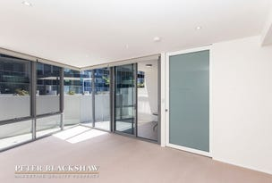 107/11 Trevillian Quay, Kingston, ACT 2604