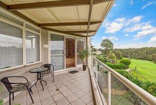3/22 Karrabee Ave, Huntleys Cove, NSW 2111